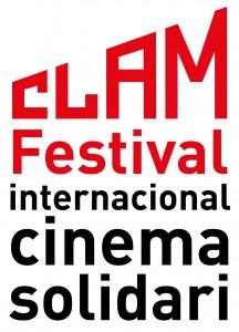 FestivalCLAM-01
