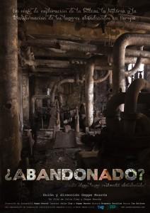 ABANDONADO_Konvent_poster02