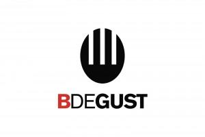 BDEGUST_logo