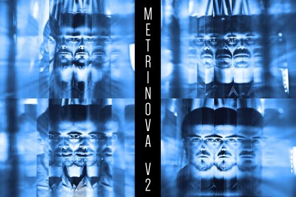 METRINOVA V2