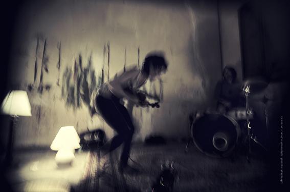 Sara Fontan_baixa