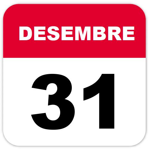 January-31